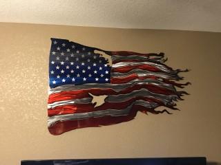 flag_installed