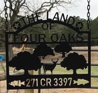 Land_Of_4_Oaks_customer_pic_2