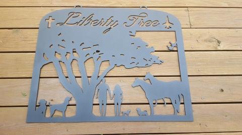 Liberty_Tree-1