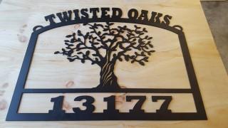 Twisted_Oaks