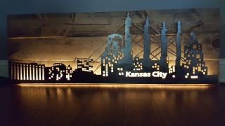 KC_City_Scape2