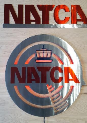 NATCA_CFS
