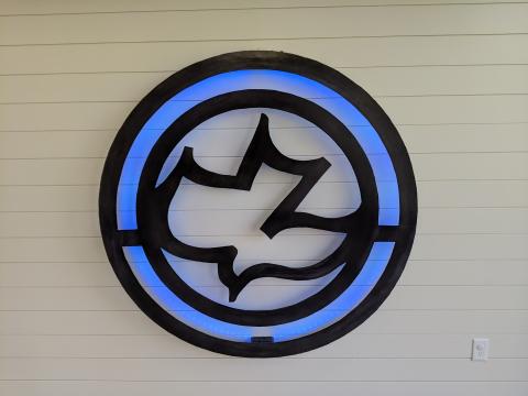 CCKC_Logo
